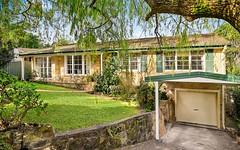 7 Birch Grove, Baulkham Hills NSW