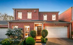 3/51 Begonia Road, Gardenvale VIC
