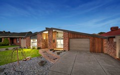 44 Chichester Drive, Taylors Lakes VIC
