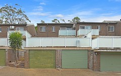3/485 Liverpool Road, Strathfield South NSW