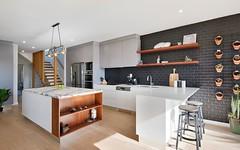 37 Tango Avenue, Dee Why NSW
