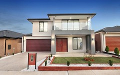 88 Deoro Pde, Clyde North VIC