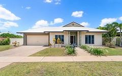 13 Gumulala Street, Lyons NT