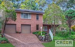 52 Kirkdale Drive, Charlestown NSW