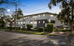 18/881 Doncaster Road, Doncaster East VIC