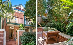 8/344 Miller Street, Cammeray NSW