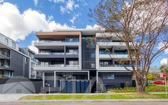 15/33-35 Cliff Road, Epping NSW