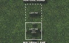 20 Malvern Lane, Salisbury East SA