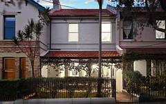 20 Oxford Street, Newtown NSW