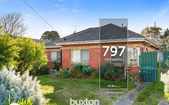 583 South Road, Bentleigh East Vic