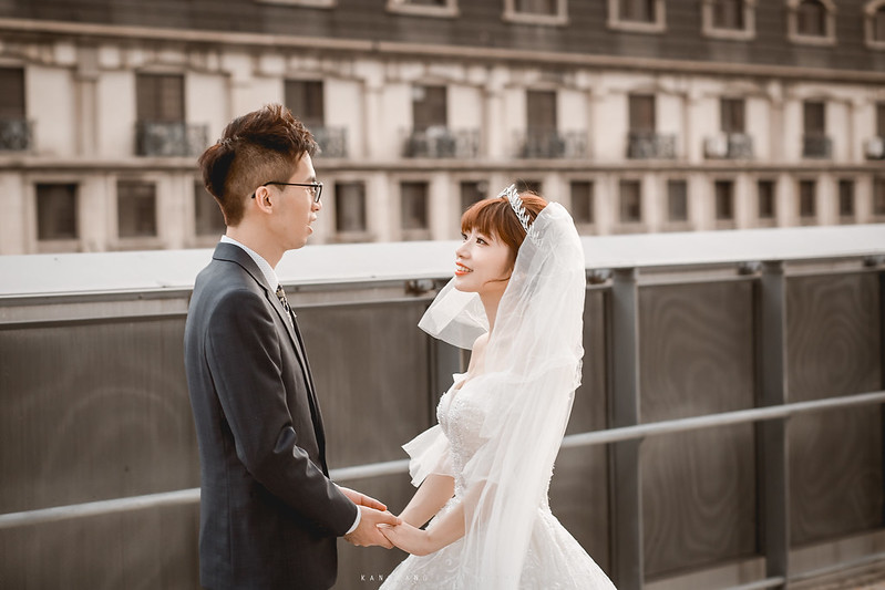 桃園婚攝 早儀晚宴 婚禮紀錄 八德彭園會館 F廳 婚攝楊康