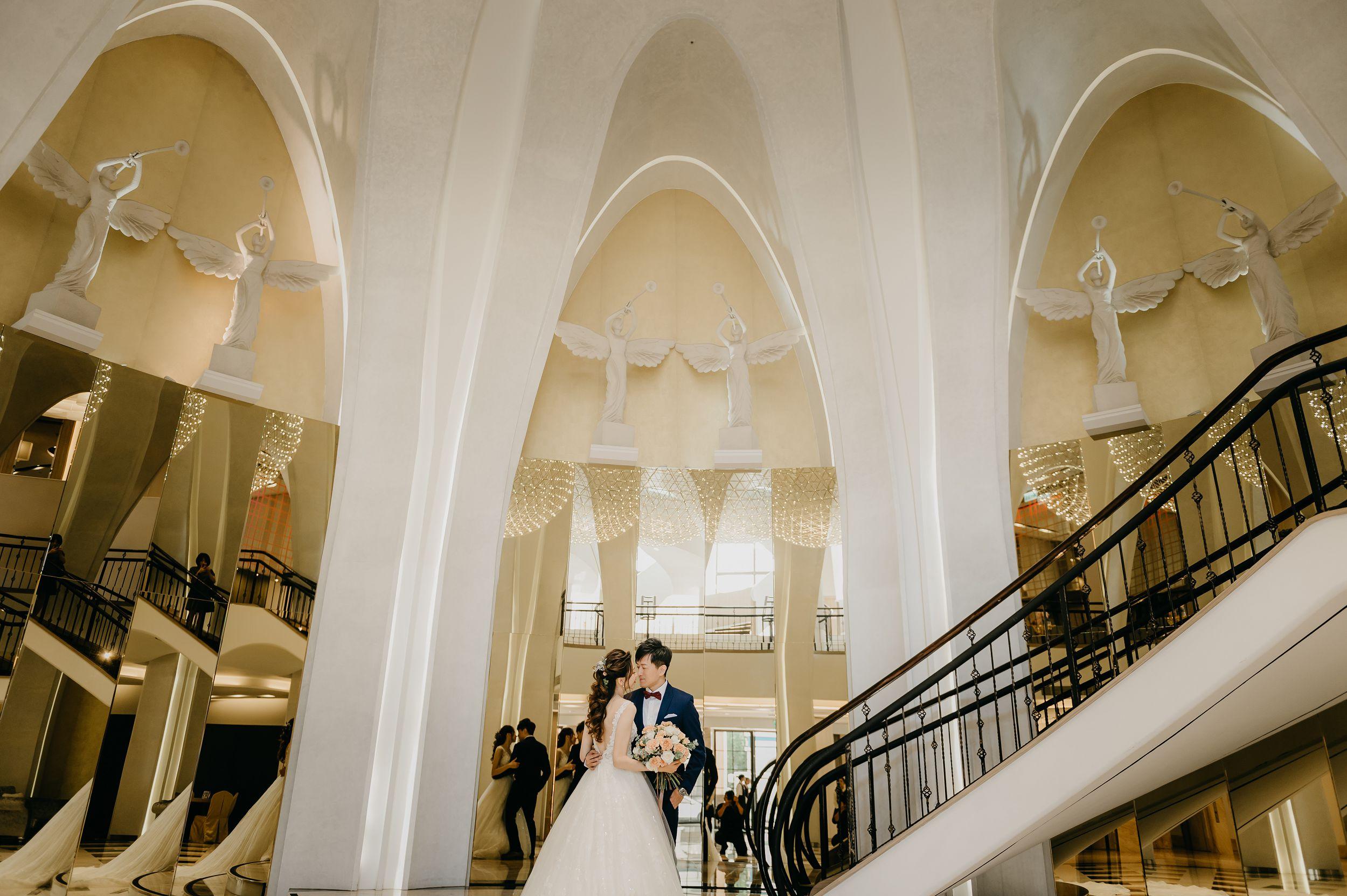 桃園晶宴,雙機攝影,婚攝,婚禮紀錄,婚禮攝影,新秘,婚佈,新娘物語推薦,游阿三,攝影工作室,類婚紗,證婚,儀式,自然互動,抓拍