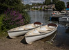 Boats for Hire - Walton-on-Thames - UK
