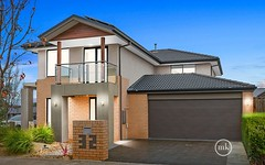 32 Windermere Parade, Doreen Vic