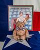 Texas Aggie Ring's Balls