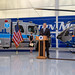 "Governor Baker, Secretary Sudders visit Boston MedFlight • <a style=""font-size:0.8em;"" href=""http://www.flickr.com/photos/28232089@N04/50189528553/"" target=""_blank"">View on Flickr</a>"