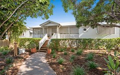 68-70 Bennetts Road, Camp Hill QLD