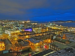 Photo of Dundee City