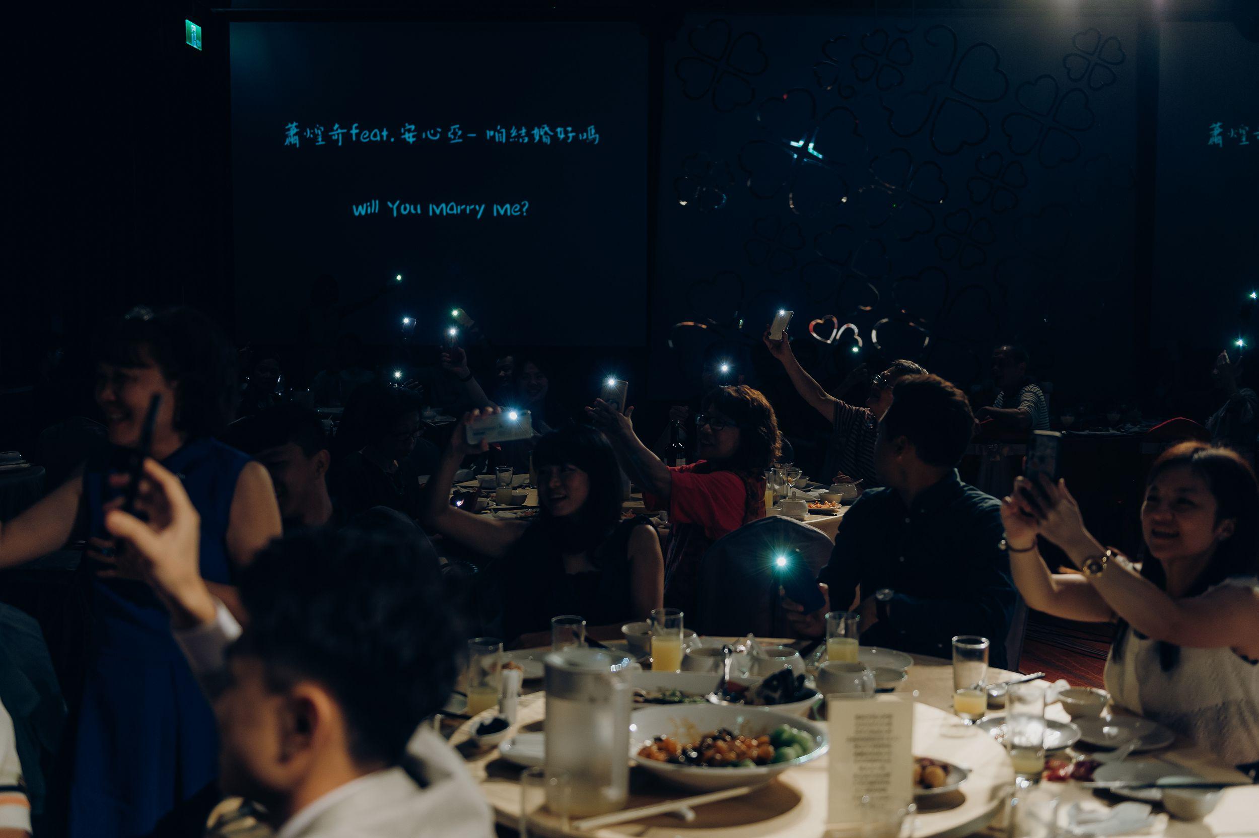 桃園晶宴,雙機攝影,婚攝,婚禮紀錄,婚禮攝影,新秘,婚佈,新娘物語推薦,游阿三,攝影工作室,類婚紗,證婚,儀式,自然互動,抓拍,唱歌進場