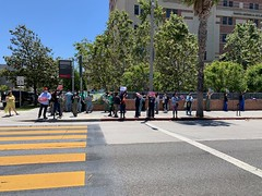 UCLA Santa Monica 1