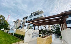 Lvl2/17-25 Epping Rd, Epping NSW