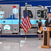 "Governor Baker, Secretary Sudders visit Boston MedFlight • <a style=""font-size:0.8em;"" href=""http://www.flickr.com/photos/28232089@N04/50190075316/"" target=""_blank"">View on Flickr</a>"