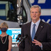 "Governor Baker, Secretary Sudders visit Boston MedFlight • <a style=""font-size:0.8em;"" href=""http://www.flickr.com/photos/28232089@N04/50190075846/"" target=""_blank"">View on Flickr</a>"