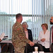 Pennsylvania, Army Corps Collaboration Workshop