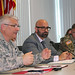 Pennsylvania, Army Corps Collaboration Workshop