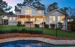25 Malory Avenue, West Pymble NSW