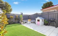 65a Milton Street, Ashfield NSW
