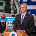 "Governor Baker, Secretary Sudders visit Boston MedFlight • <a style=""font-size:0.8em;"" href=""http://www.flickr.com/photos/28232089@N04/50190334447/"" target=""_blank"">View on Flickr</a>"