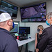 "Governor Baker, Secretary Sudders visit Boston MedFlight • <a style=""font-size:0.8em;"" href=""http://www.flickr.com/photos/28232089@N04/50190334847/"" target=""_blank"">View on Flickr</a>"
