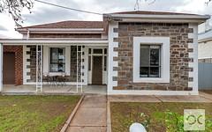 70 Rose Terrace, Wayville SA