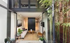 13 Watson Street, Paddington NSW