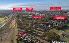 4 Geelong Road, Werribee VIC
