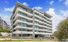 20/3-7 Gurrier Avenue, Miranda NSW