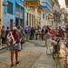 Havna, Cuba
