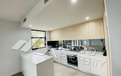 L6/17-25 Epping Rd, Epping NSW