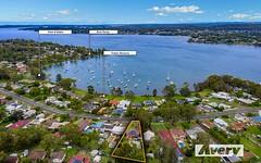 80 Bay Road, Bolton Point NSW