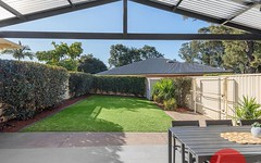 12a Bell Street, Panania NSW