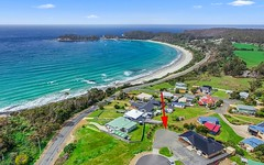 7 Caribbean Court, Eaglehawk Neck TAS