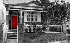35 O'Hara Street, Marrickville NSW