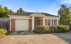 11/12 Brunnings Road, Carrum Downs Vic