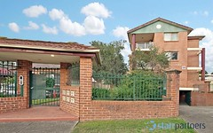4/181 Chapel Road, Bankstown NSW