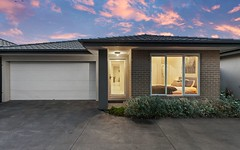 5 Allusive Walk, Narre Warren VIC