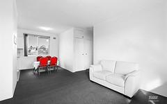 26/60 Ewart Street, Marrickville NSW