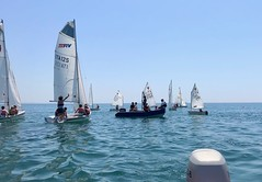 """Scuola Vela27-31 luglio0001 • <a style=""""font-size:0.8em;"""" href=""""http://www.flickr.com/photos/150228625@N03/50191526996/"""" target=""""_blank"""">View on Flickr</a>"""