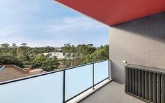 506/11a Washington Avenue, Riverwood NSW