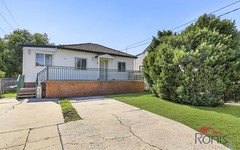 17 Como Rd, Greenacre NSW